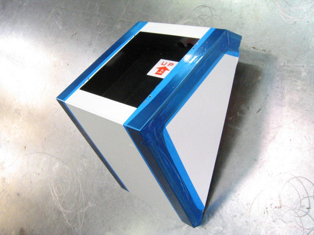 スイッチボックスの詳細画像1