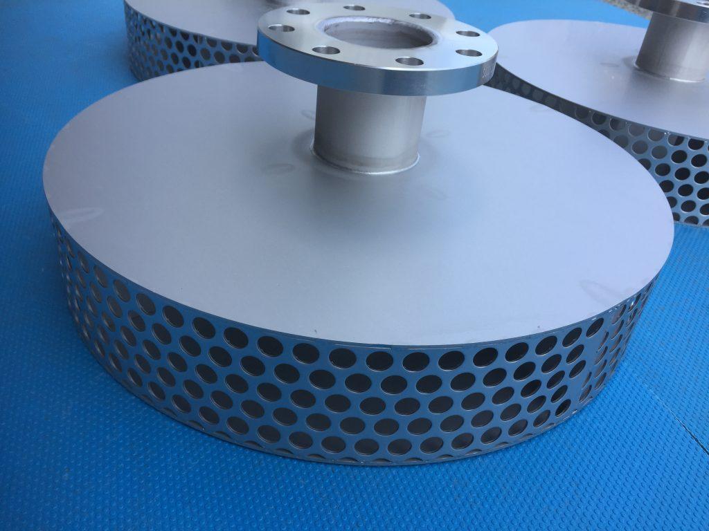ディストリビューター(円盤型)の詳細画像3