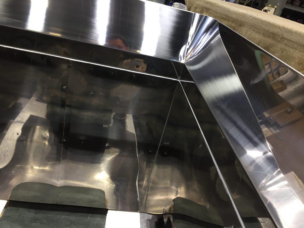計量ホッパータンクの詳細画像5