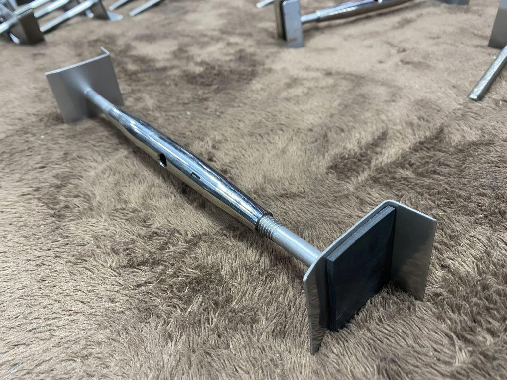排水溝:突っ張りの詳細画像2